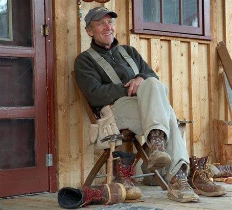 traditional woodworker  woodworking