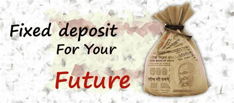 best fixed deposit how to find out best fixed deposit