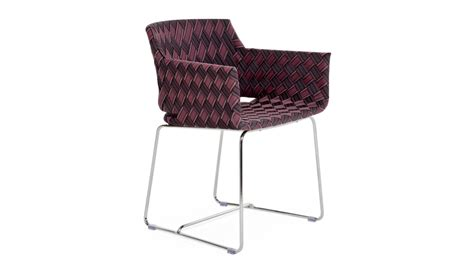 Armchair Hawaii by Kente Outdoor Armchair