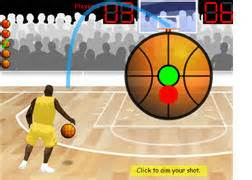 Hooda Math Basketball Hoop Shoot » Home Design 2017