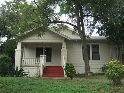 house for rent in tx