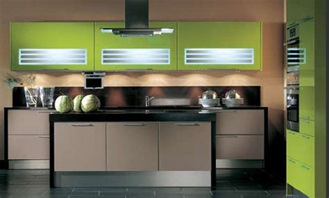 new design kitchen culinablu modern european kitchens new kitchen design