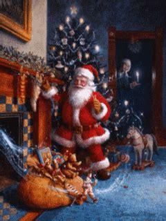 httpwwwmyangelcardreadingscomchristmasanimations christmas glitter animations