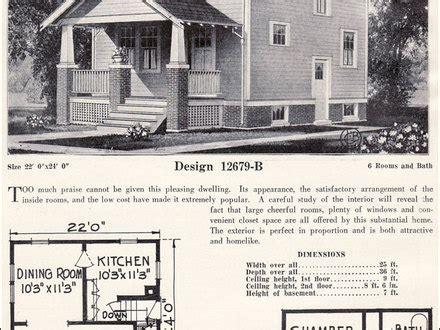 1930 craftsman bungalow remodel 1920s craftsman bungalow 1920s craftsman bungalow house plans 1930 craftsman