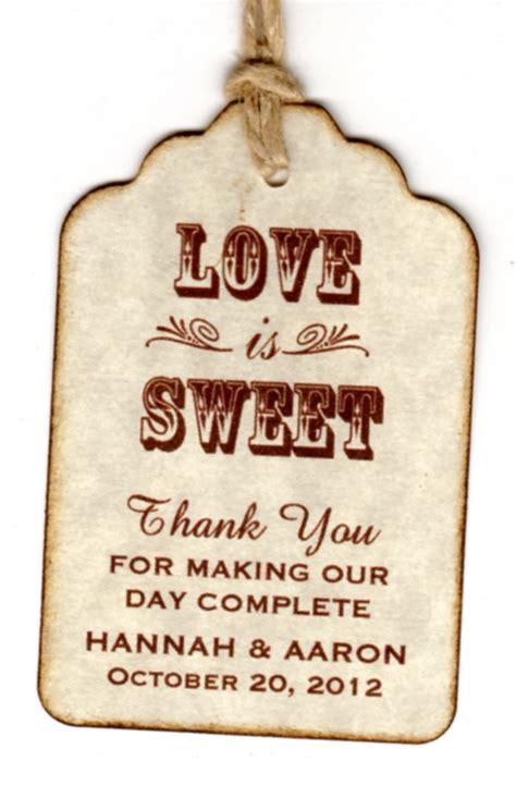 Souvenir Pernikahan Label Sticker Wedding Terima Kasih Bridal Wedpc009 contoh desain kartu souvenir pernikahan
