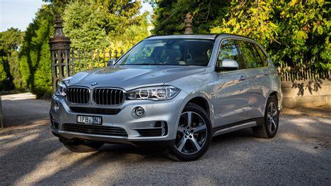 car bmw x5 2016 bmw x5 xdrive 40e review caradvice upcomingcarshq com