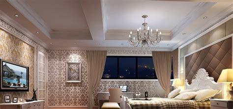 classy bedroom wallpaper elegant wallpaper for neo classical bedroom download 3d house