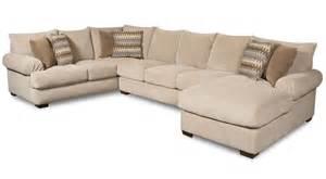 malibu sectional malibu sectional sofa teachfamilies org
