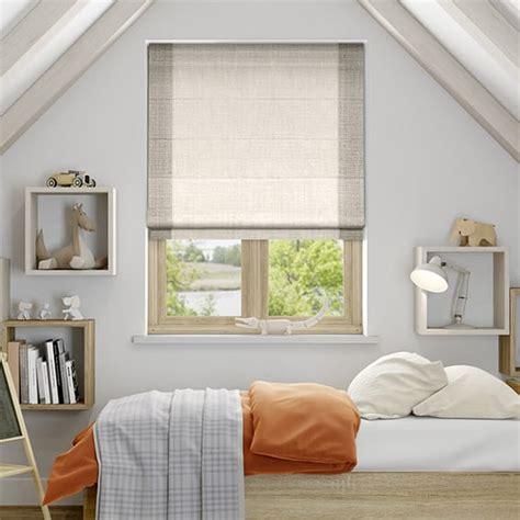 white bedroom blinds white bedroom blinds 28 images best 25 white bedroom