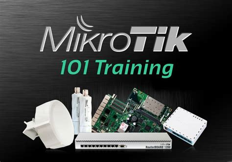 online tutorial davao mikrotik 101 training on may 20 21 2016 davaobase