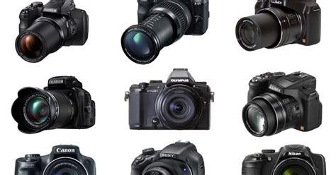 ciri khas dari format buku digital jenis dan ciri ciri kamera tri yulia hadi utami