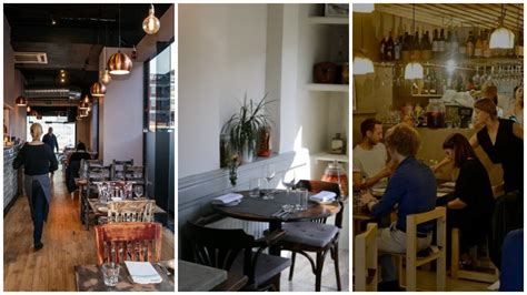 best restaurants in bristol these are the 11 best restaurants in bristol