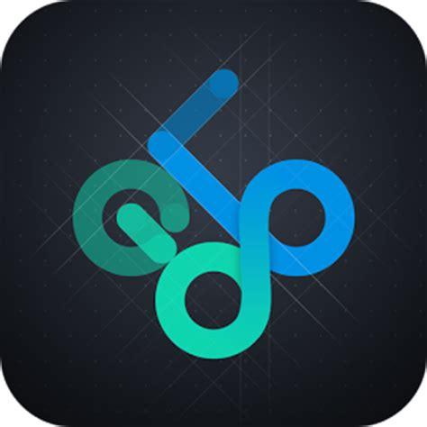 3d Home Design Software Apk logo maker amp logo creator android apps on google play