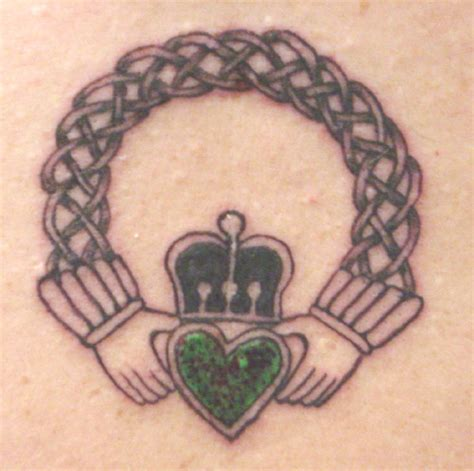 small claddagh tattoo how to get designs so you want a but what