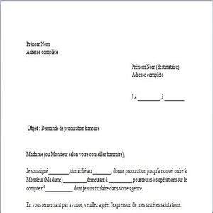 Exemple De Lettre De Procuration Pour Recuperer Un Colis T 233 L 233 Charger Mod 232 Le De Lettre Procuration Bancaire Gratuit Le Logiciel Gratuit
