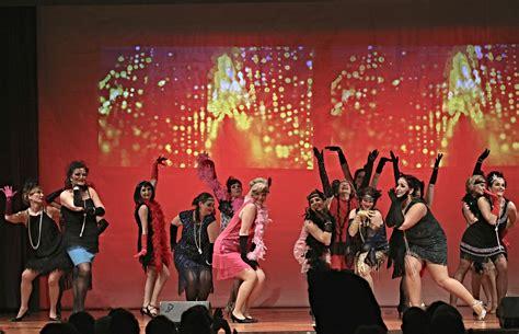 oriental swing t 228 nze des orients 2017 selena dance