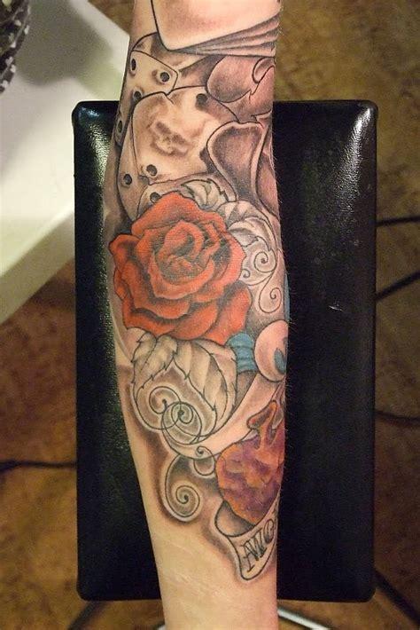 old school tattoos for men tattoos school tattoos styles designs photos