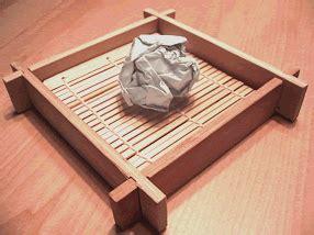 origami boulder jacksonville confidential origami boulder