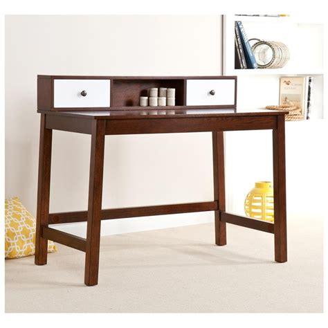 alve desk ikea alve desk dimensions hostgarcia