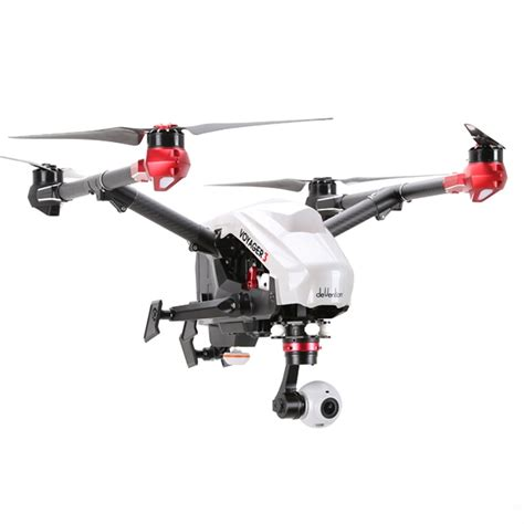 www hobbyflip drones and helicopter parts walkera