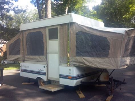 coleman pop up cer awning replacement coleman cer awning replacement starcraft pop up cer awning