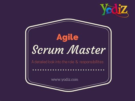 get hired as scrum master guide for agile seekers and hiring them books scrum master by best agile scrum book and guide