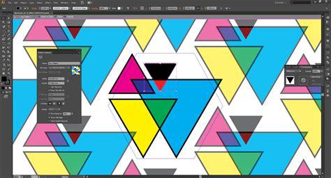 edit pattern illustrator cs5 adobe illustrator cs6 review 171 blog lesterchan net