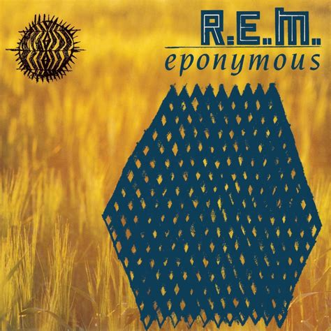 Rem Dead Letter Office by R E M Titles Getting Reissued On Vinyl Best Classic Bands