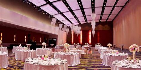 outdoor wedding venues in iowa iowa event center weddings get prices for wedding venues