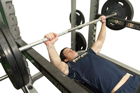 weak bench press static contraction exercise exles and some cheats