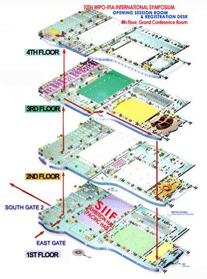 exploded floor plan window floor plan diagram color diagrams elsavadorla