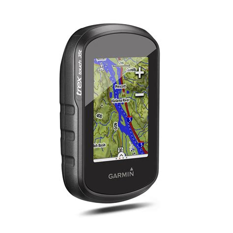best gps top 7 best gps for hiking of 2018 the adventure junkies