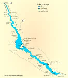 arizona map lake havasu lake havasu arizona map pictures to pin on