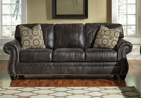 charcoal queen sofa sleeper breville charcoal queen sleeper sofa evansville