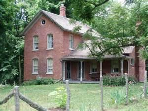 Swedish Farmhouse Plans file chellberg brick house jpg wikimedia commons