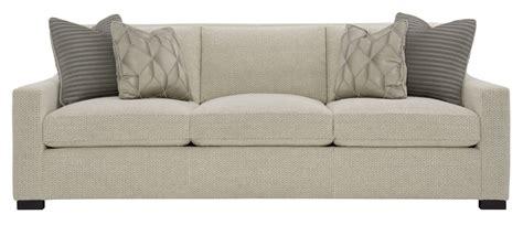 kirkland sofa kirkland sofas wales rs gold sofa