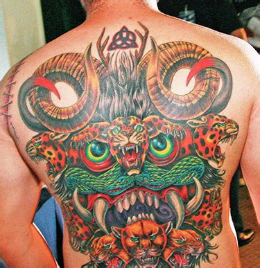 tattoo parlour panilly nagar permanent tattoo artist best tattoo design studio
