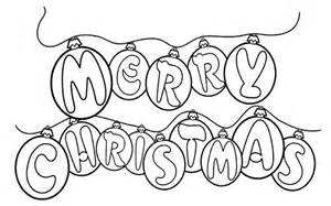 How To Draw In Bubble Letters Merry Christmas Memes Merry Letters Coloring Pages