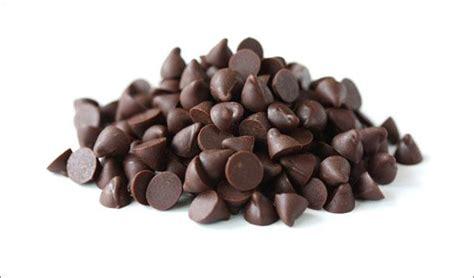 Choco Chips 1 chocolate chip substitute yummymummyclub ca