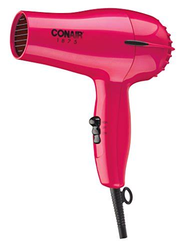 Babyliss Outlaw Hairdryer compare price babyliss hair dryer on statementsltd