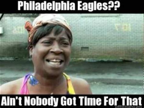 Philadelphia Eagles Memes - philadelphia eagles memes kappit