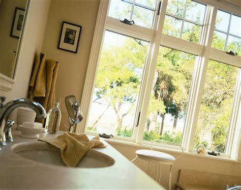 Best 25 Replacement Windows Ideas On