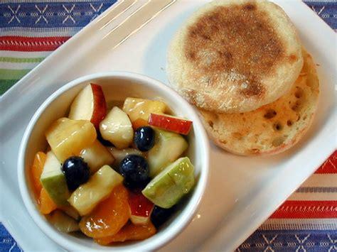 fruit compote fruit compote recipe food