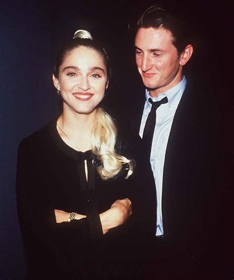 Is Madonnas Marriage On The Rocks by 17 Best Images About 80s Couples On Helen Hunt