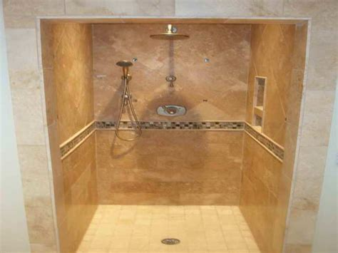 shower designs with bench tile shower designs with bench tips on choosing a tile shower designs home decor