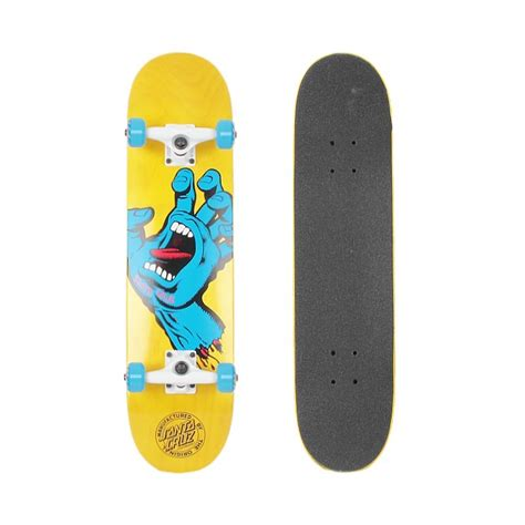 imagenes inspiradoras de skate fotos skate imagens skate clickgr 225 tis
