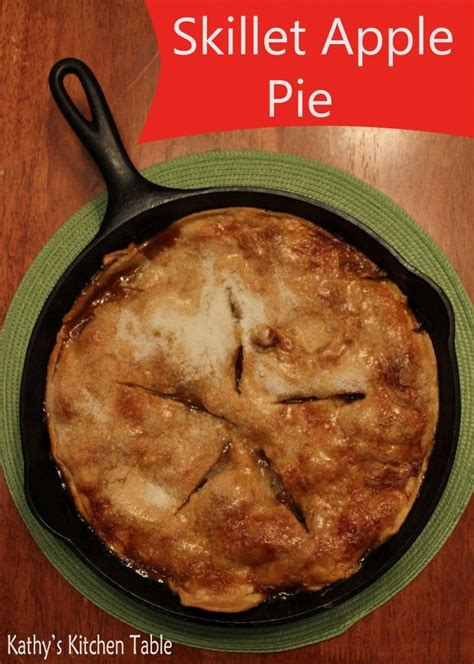 1000 images about cast iron skillet recipes on