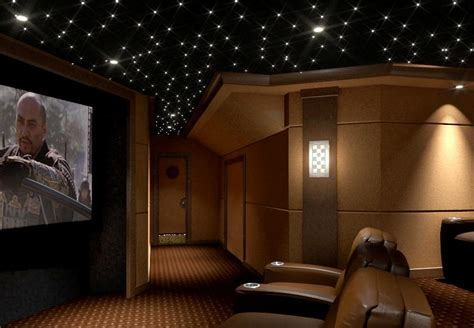 media room acoustic panels bonus room turned theater from welcome home cinema in