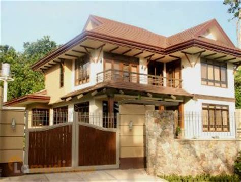 house and lot for sale buy homes in the philippines lamudi
