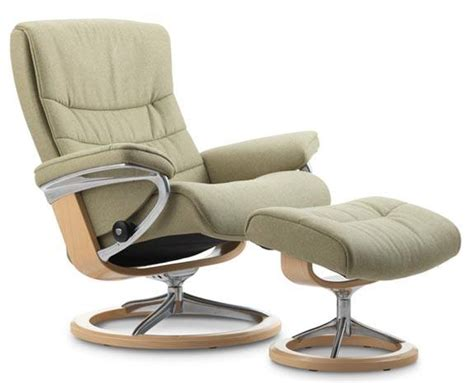 Stress Less Recliners by Stressless Nordic Ekornes